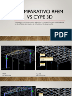 378369066-Comparativo-Rfem-vs-Cype-3D.pdf
