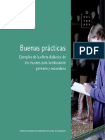 BUENAS PRACTICAS - DIDACTICA.pdf