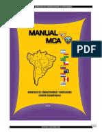 Manual MCA_2019.pdf