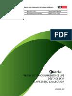 INFORME_PRUEBA_DE_FUNCIONAMIENTO_DE_UPS_DELTA.PDF