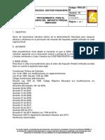 FLUJOGRAMA PREDIAL.pdf