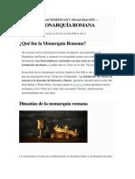 CARACTERÍSTICAS Y ORGANIZACIÓN.docx