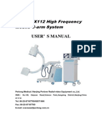 PLX112 users manual.docx