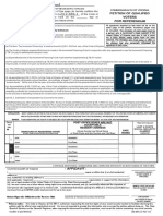 PRINT PetitionofQualifiedVotersforReferendumSBE-684.1 1 Legal[3]