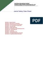 MSDS-ACTIVATOR_2.pdf