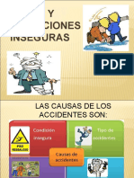 actosycondicionesinseguras-.ppt.pdf