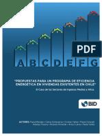 Propuestas-para-un-programa-de-eficiencia-energética-en-viviendas-existentes-en-Chile-El-caso-de-los-sectores-de-ingresos-medios-y-altos.pdf