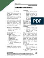 Persons_Notes_San Beda.pdf