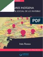 BuenosAires indígena-Cartogafía Social invisible_Ines Rosso.pdf