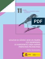 libro_11_mujeresdiscapacidad.pdf