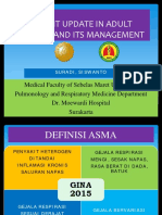 Adult Asthma and Its Management.pdf