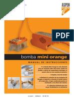 Bomba condensado mini orange.pdf