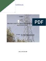 Protecciones EDP.pdf