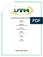 Estadisticas II tarea 3.docx