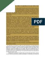 Alocución a la poesía ANALISIS.docx