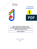 Reglamento General Juventud.pdf
