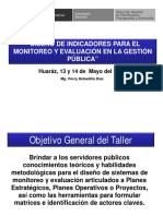 CLASE COMPLETA SOBRE INDICADORES.pdf