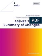 Weld-Australia-Guidance-Note-TGN-SG03-AS-NZS-2980-A-Summary-of-Changes.pdf