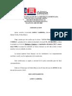 MINISTERIO DE EDUCACION DE LA REPUBLICA DOMINICANA.docx