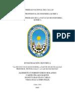 BIOPROCESOS-TRADUCIDO.pdf