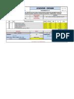 REQUERIMIENTO TUBERIA_NICOLL-CANTIDADES.pdf