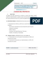 guia 3 ctos 1 2019.pdf