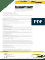 SwiftPOS API Integration Experts - A Holistic POS System for Hospitality _ Chromatix.pdf