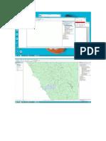 diseño de mapas.docx