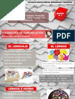 SESIÓN N° 7 NIVELES DE LA LENGUA.pdf