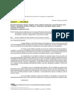 oficio minist vivienda pueblo libre5.docx