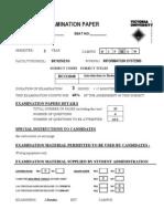 Software Eng Sample Exam