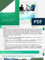 1 - Introducao em Ger Projetos.pdf