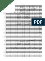 ele é exaltado grade isac 3 - Partituras e partes.pdf