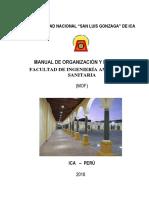 MOF AMBIENTAL Y SANITARIA (Autoguardado).docx