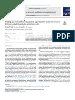 oliveira2019.pdf