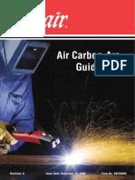 arcair_carbonarc (1).pdf
