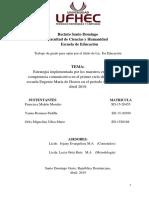 Monografico 25-4-19.docx