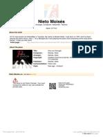 [Free-scores.com]_moisa-nieto-give-strength-23375-114.pdf
