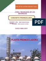 premezclaso