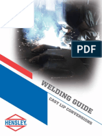 Welding-guide-cast-lip-2019.pdf