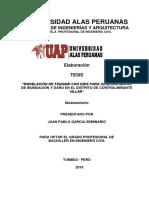MARCO TEORICO APLICADO A LA TESIS DEL ALUMNO.pdf