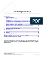 DuPont Welding Quality Manual.pdf