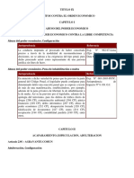 357867346-delitos-Contra-El-Orden-Economico.docx