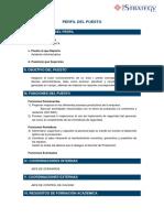 PUESTO ASISTENTE DE PLANTA.pdf
