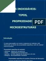 aula09-aço_inoxidável.pdf