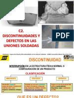 C2.  DISCONTINUIDADADES Y DEFECTOS-2017.pdf