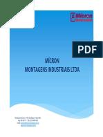 Apresentação_MÍCRON MONTAGENS_2018.pdf