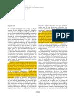 Aguirre-Definicion Hegemonia.pdf