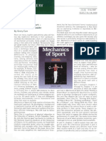 mechanics-of-sport-a.pdf