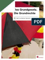5673_einfach_politik_grundgesetz_grundrechte_bf_1.pdf